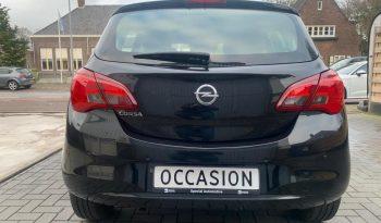 Opel Corsa 1.2 vol